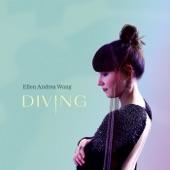 Ellen Andrea Wang - Perfect Danger