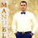 Yahudi mehle - Manuel Isakov