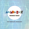Mondo Rock - Come Said The Boy (Remastered) artwork