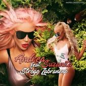 Andrea - Strogo Zabraneno (feat. Suzanita)