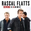 Rascal Flatts - DJ Tonight