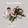 Sheryl Sheinafia & Rizky Febian - Sweet Talk (feat. Chandra Liow) artwork