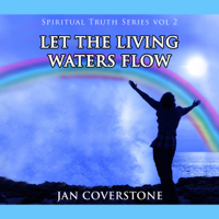 Let the Living Waters Flow (Unabridged)