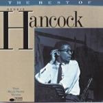 Herbie Hancock - Watermelon Man