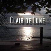 Clair De Lune-Clair De Lune
