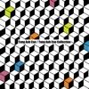 Cao Tùng Anh - Anh Nhớ Em Nhiều Lắm (Remix)