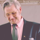 Frank Newsome - Child of the King