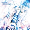 T+Pazolite - To Luv me I *** for u.