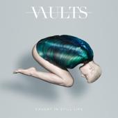 Cry No More Vaults - Vaults