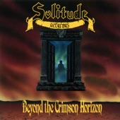 Solitude Aeturnus - Black Castle