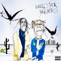 Huncho Jack, Jack Huncho Mp3 Download