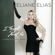 Eliane Elias - I Thought About You (A Tribute To Chet Baker)