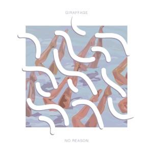 No Reason - EP