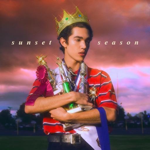 Sunset Season - EP
