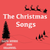 The Christmas Songs - Cafe Music BGM channel
