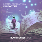Edge of Time (feat. VIKA)