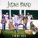 For My Good - Judah Band