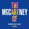 Drive My Car - Single, Dion