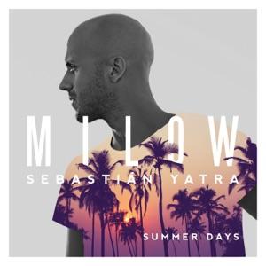 Milow & Sebastián Yatra - Summer Days