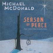 Season of Peace: The Christmas Collection - Michael McDonald