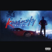 Kavinsky - First Blood