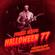 EUROPESE OMROEP | Halloween 77 (Live at Palladium, New York City, NY, 10/31/1977) - Frank Zappa