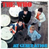 My Generation (Stereo Version) [Deluxe Version]