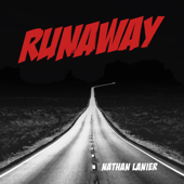 Runaway-Nathan Lanier