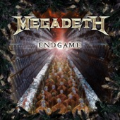 Megadeth - Dialectic Chaos
