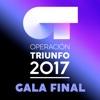 OT Gala Final 2017