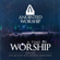 I Will Praise You Lord - Anointed Worship