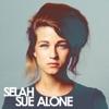 alone-ep