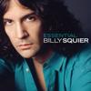 Essential Billy Squier - Billy Squier
