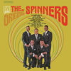 The Spinners - Sweet Thing illustration