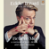 Eddie Izzard - Believe Me: A Memoir of Love, Death and Jazz Chickens (Unabridged)