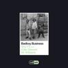 Shy FX - Badboy Business (feat. Kate Stewart and Mr Williamz) ilustración