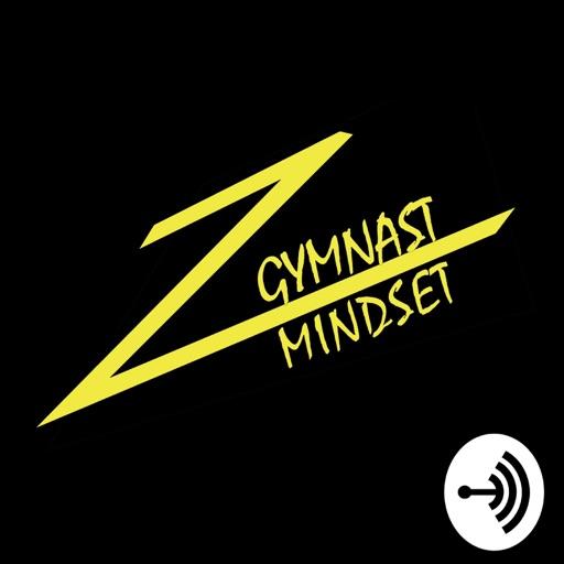 Cover image of Gymnast Mindset