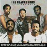 The Blackbyrds - Walking In Rhythm