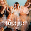Sisters - The Bluebirds