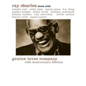 Sweet Potato Pie - Ray Charles & James Taylor