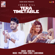 Tera Time Table - Jorge Gill