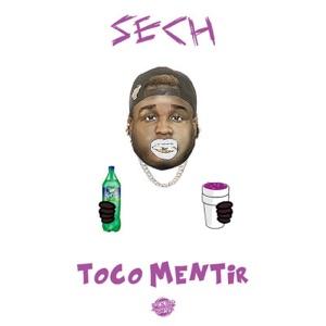 Toco Mentir - Single Mp3 Download