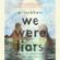 E. Lockhart - We Were Liars (Unabridged)