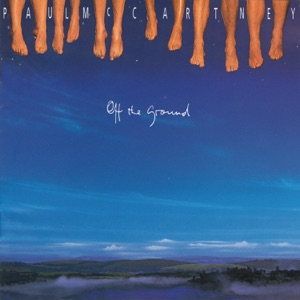 Off the Ground Mp3 Download