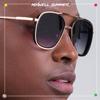 Fistaz Mixwell - Mixwell Summer artwork