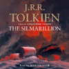 J. R. R. Tolkien - The Silmarillion artwork