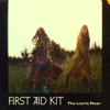 First Aid Kit - The Lion's Roar bild