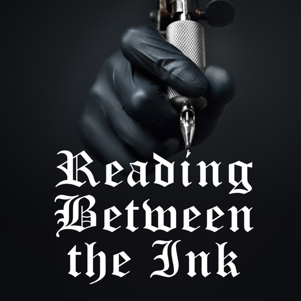 Reading Between the Ink: The stories & meanings behind people's tattoos