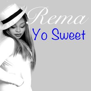 Rema - Banyabo