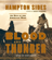 Hampton Sides - Blood and Thunder: An Epic of the American West (Unabridged)